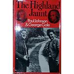 Highland Jaunt
